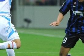 Inter, con il Catania una vittoria che vale oro