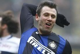 Inter-Genoa: Risultato Finale