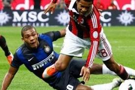 Milan che occasione sprecata, manca la cinicità della grande squadra