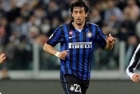 SINTESI Juventus – Inter 1 – 3