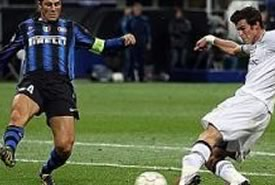 Inter, notte fonda al White Hart Lane: gli Spurs vincono 3-0