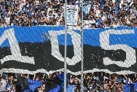 Oggi l'Inter compie 105 anni: Moratti si regala Leonardo?