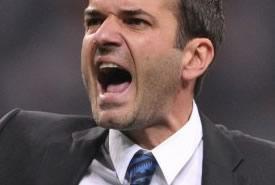 """Inter, Moratti: """"Stramaccioni era una scommessa ed ha risposto positivamente"""""""