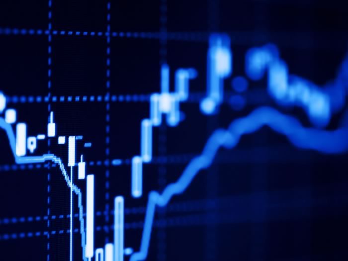 Investire nel Trading Online: il trend in Italia è in crescita