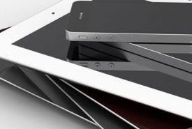 iPad 5, iniziano le prime indiscrezioni sulle caratteristiche