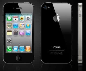 Problema batteria iPhone 4s: ecco come risolvere