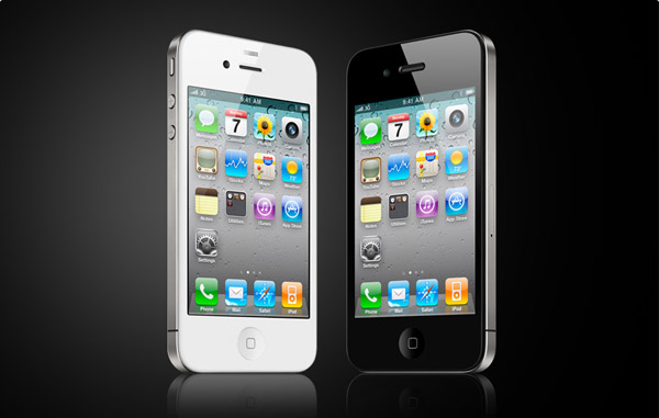 Boom iphone 4s: grande successo in prevendita