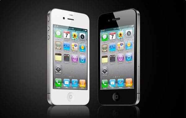 iPhone 4s a quota 3 milioni entro domani
