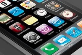 iPhone 5, la data di lancio è il 12 settembre
