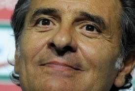 Italia – Francia, ecco Verratti, Balotelli ed El Shaarawy