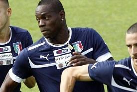 Italia sconfitta con onore: la Francia passa 2-1
