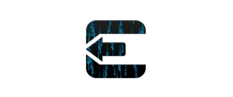 jailbreak-ios7-evasion