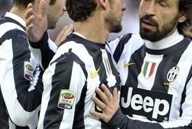 Serie A: la Juve vince, per il Napoli il Bologna è un impegno da non fallire