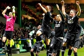 juve-celtic