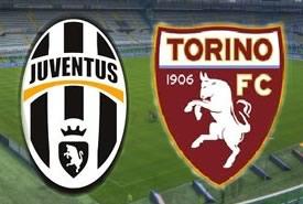 Juventus-Torino: probabili formazioni