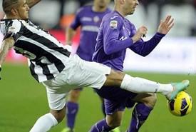 La Juventus è una forza, Napoli per ora sei lontano