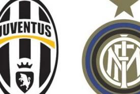 Juventus – Inter, la guida tattica: 3-5-2 vs 3-4-2-1