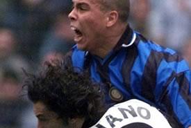 Juventus – Inter: storia di una rivalità infinita