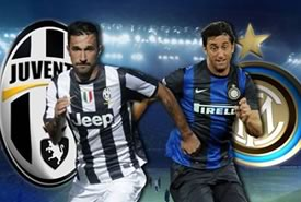 Juventus – Inter, il dettaglio