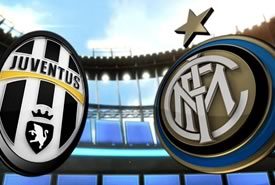 Juve-Inter, la CRONACA DIRETTA (1-3)