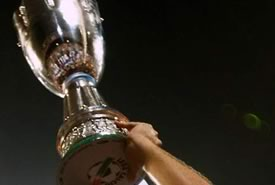 Supercoppa Italiana, la Juventus batte il Napoli