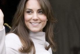 Sarà femmina l'erede di casa Windsor?