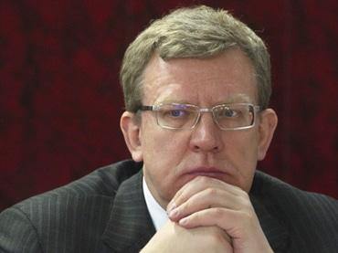 Kudrin si è dimesso, non è più il Ministro delle Finanze russo