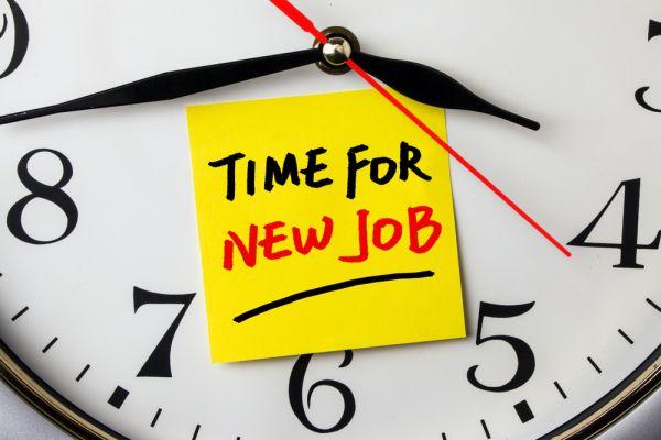 lavori più richiesti a Milano