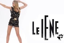 """Ritornano """"Le Iene show"""""""