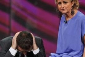 La Rai si scatena contro Luciana Littizzetto