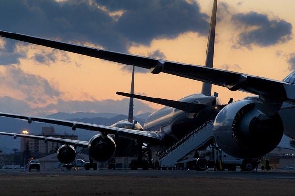 linate aeroporto