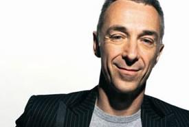 Sanremo 2013: parla Linus