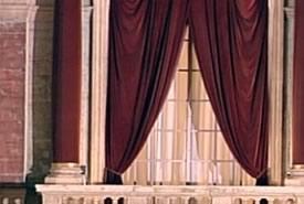 Nuovo Papa a San Pietro