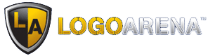 Contest loghi aziendali su Logo Arena
