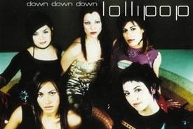 Il ritorno delle Lollipop: a breve, il loro nuovo tour