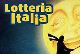 Lotteria Italia Biglietti Vincenti: a Modena vanno 5 milioni