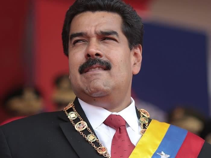 Fallimento Venezuela: più probabile dopo le elezioni di Maduro?