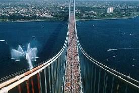Maratona di New York: cancellata tra disagi e polemiche