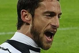 Juve-Torino 3-0, Marchisio show!