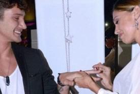 Matrimonio Belen e Stefano, rimandato al 2013?