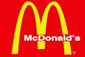 Cgil attacca McDonald's. Elsa Fornero difende il colosso del Fast Food