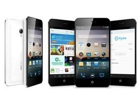 Meizu al lavoro su un nuovo smartphone