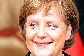 Il partito di Angela Merkel si conferma al primo posto in Schleswig-Holstein