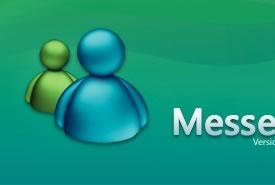 Microsoft Messenger ci dirà addio a partire dal 15 marzo