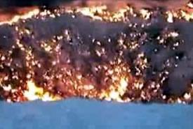 meteoriti-Russia