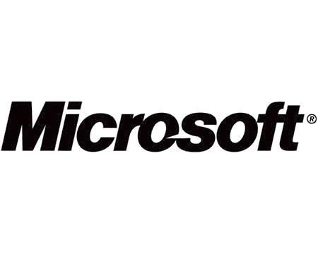 logo dell'azienda californiana leader nel settore informatico