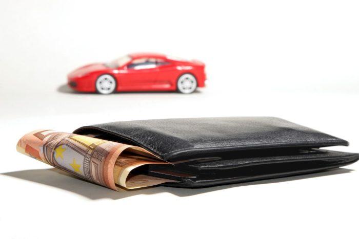 Prestiti auto e prestiti casa 2018: le migliori offerte