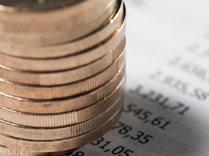 Modello RED per le pensioni: le novità