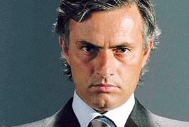 Real Madrid, altra figuraccia, esonero di Mourinho?