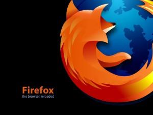 fondazione che ha creato il browser web firefox